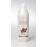 Кератиновое выпрямление волос KERATIN ORIGINAL 1000 мл, Cocochoco