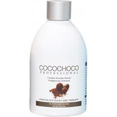 Кератиновое выпрямление волос KERATIN ORIGINAL 250 мл, Cocochoco