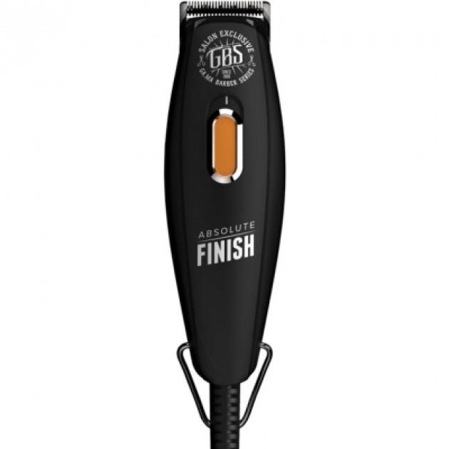 Триммер для стрижки Finish Barber Series Absolute (SMB5021), Ga.ma