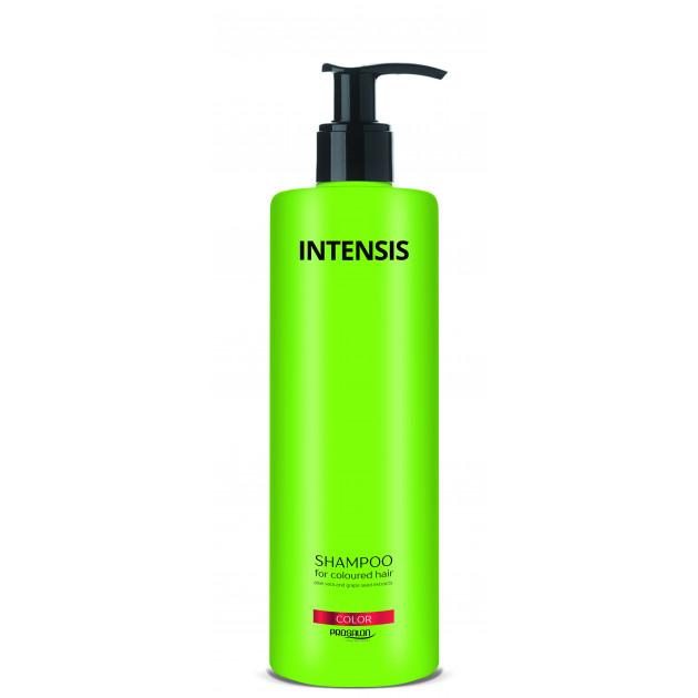Шампунь для окрашенных волос Color 1000 мл, Prosalon