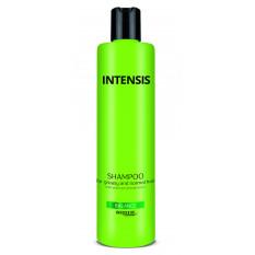 Шампунь для жирных волос Balansing 300 мл, Prosalon