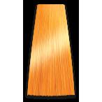 Краска для волос gold золотой, 100 гр, Prosalon Color Art