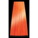 Краска для волос orange оранжевый, 100 гр, Prosalon Color Art