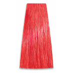 Краска для волос red красный, 100 гр, Prosalon Color Art