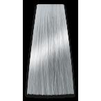 Краска для волос silver grey серебристо-серый, 100 гр, Prosalon Color Art