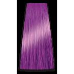 Краска для волос violet фиолетовый, 100 гр, Prosalon Color Art