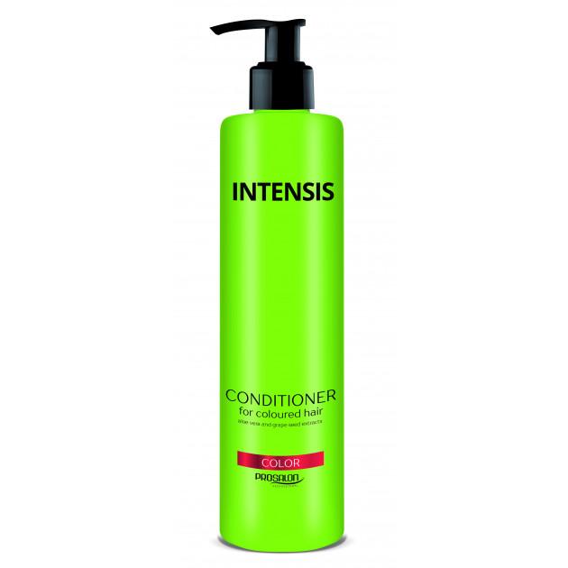 Кондиционер для окрашенных волос Color 1000 мл, Prosalon