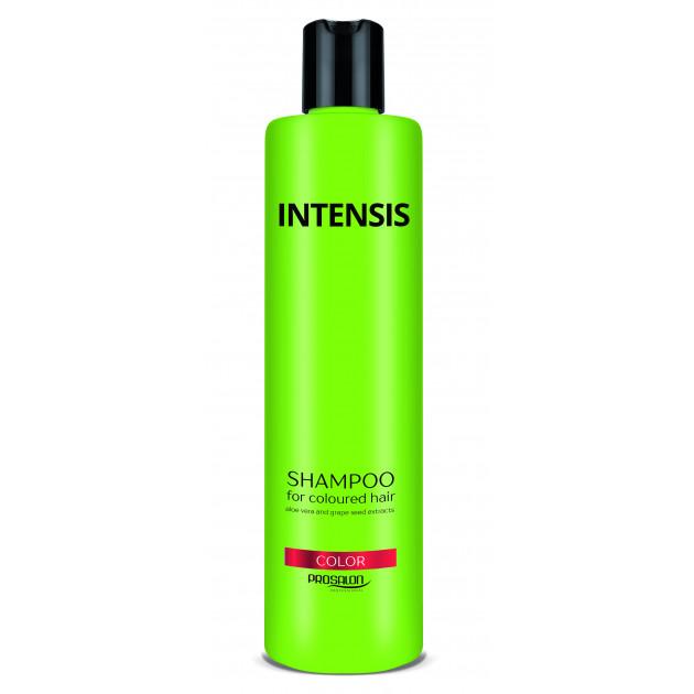 Шампунь для окрашенных волос Color 300 мл, Prosalon