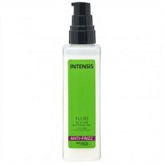 Флюид для волос с антистатическим эффектом Anti- frizz 100 мл, Prosalon