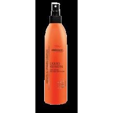 """Жидкий кератин """"Восстановление волос"""" 275 мл, Prosalon Hair Care Liquid Keratin Hair Repair"""
