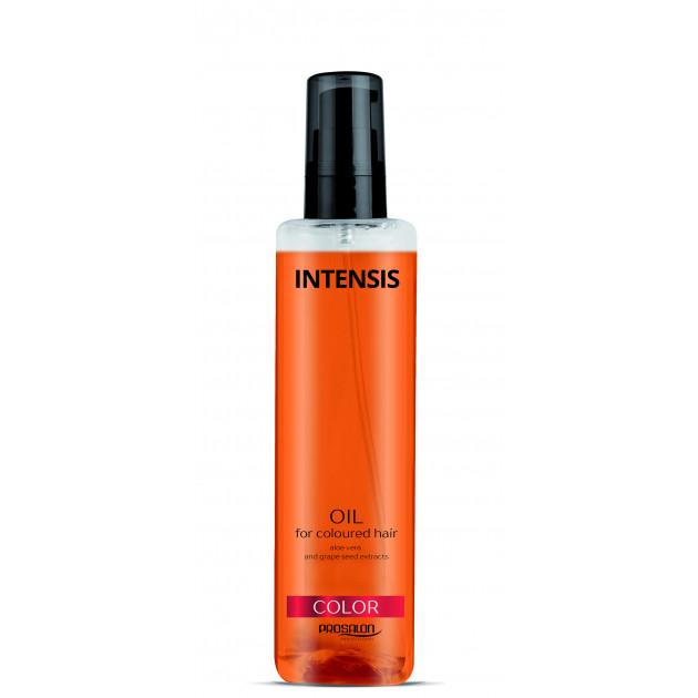 Сыворотка для окрашенных волос Color 100 мл, Prosalon