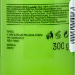 Шампунь с антистатическим эффектом Anti- frizz 1000 мл, Prosalon