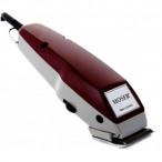 Машинка для стрижки в наборе Moser Edition 1400-0458