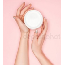 Крема и лосьоны для рук