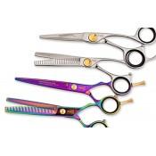 Ножницы для волос